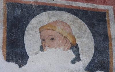 La tecnica pittorica tardogotica monregalese