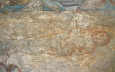 Sindone: storia, archeologia e scienza