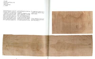 La devozione alla S. Sindone e la cultura religiosa del '600 monregalese
