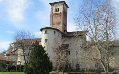 Monastero di San Biagio a Mondovì