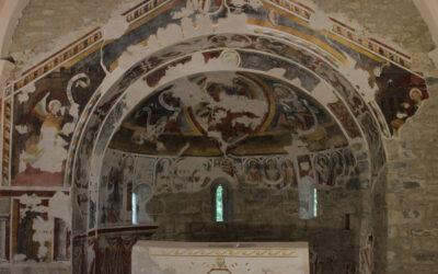 San Ponzio a Marsaglia
