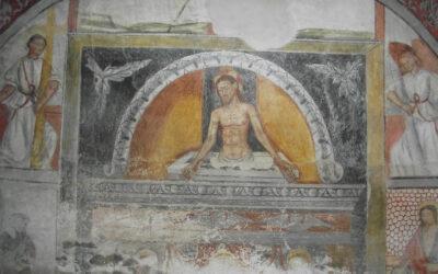 San Sebastiano a Sale San Giovanni
