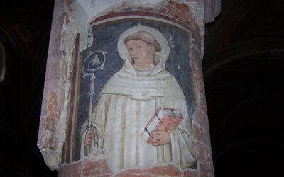 La devozione medievale
