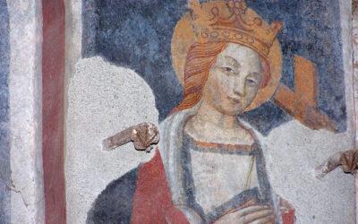 Vera Croce